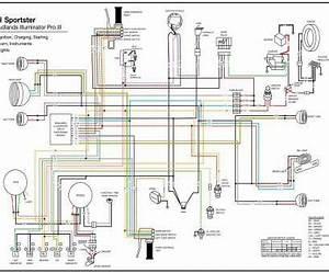 Wilson Starter Wiring Diagram Creative Wilson Alternator