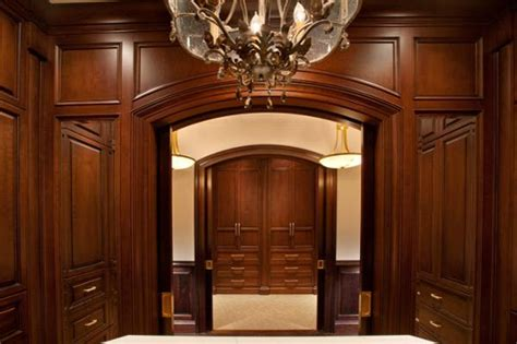 custom woodwork cabinetry design source finder florida