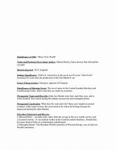 course work writers sites toronto esl argumentative essay editing website united kingdom best report ghostwriter services usa