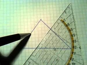 Mittelpunkt Eines Vektors Berechnen : mittelpunkt eines dreiecks berechnen geometrie leicht gemacht youtube ~ Themetempest.com Abrechnung