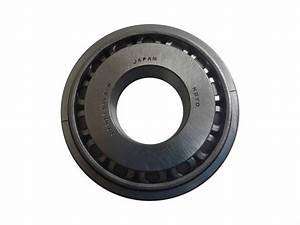 Diff Outer Pinion Bearing Suitable For Hilux Ln46 65