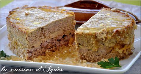 faire du pate de porc p 226 t 233 de faisan au foie gras la cuisine d agn 232 sla cuisine d agn 232 s