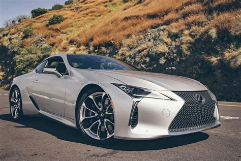 15 Best Luxury Cars Of 2017 For Under $100,000 Gear