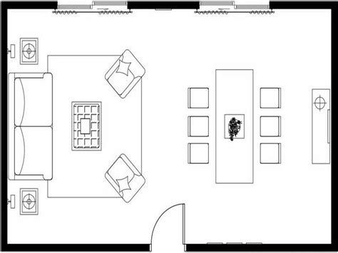 room configuration tool floor plans with furniture arrangement home fatare