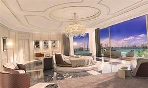 Biggest, Bedroom, In, The, World, Bedroom, Designs, Biggest