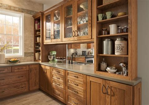 american woodmark cabinets reading american woodmark reading oak kitchen designs