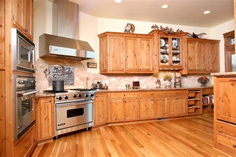 custom islands for kitchen affordable custom cabinets showroom