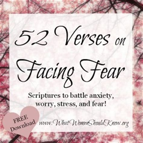 biblical quotes  anxiety quotesgram