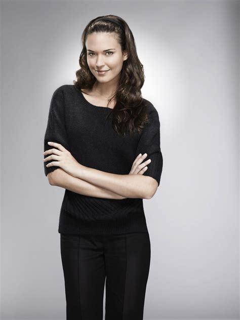 odette annable pictures gallery