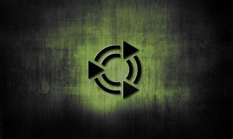black metal wallpaper  ubuntu mate logo artwork ubuntu mate community