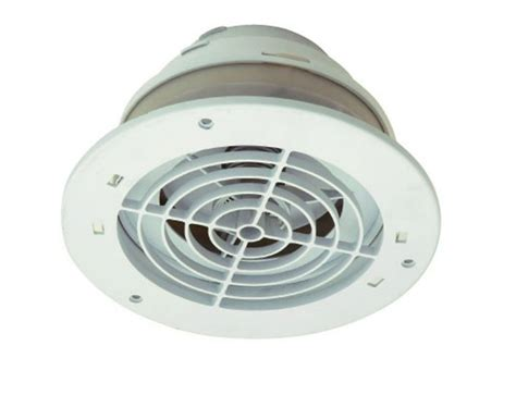 Home Depot Canada Bathroom Exhaust Fans by Bathroom Exhaust Fan Home Depot Canada 28 Images Broan