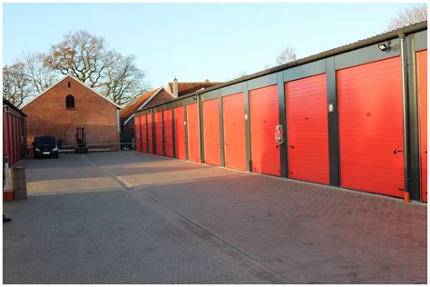 Garage Mieten Oldenburg 559625 Die Grossgaragen Oldenburg