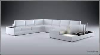 designer sofas mega furniture point leather sofa design featurez