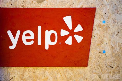 Yelp Food Yelp Buys Food Ordering Service Eat24 For 134 Million