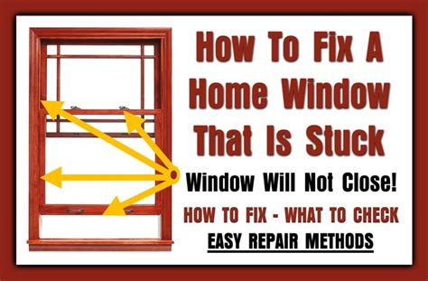fix  window   stuck window   close  open removeandreplacecom