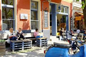 Cafe Caras Berlin : a guide to great coffee in berlin volume 1 ~ Indierocktalk.com Haus und Dekorationen