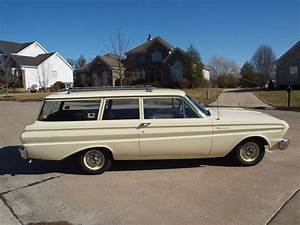 119 Best Images About Classic Station Wagons On Pinterest
