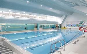 Private Swimming Pools Toronto - Design Decoration