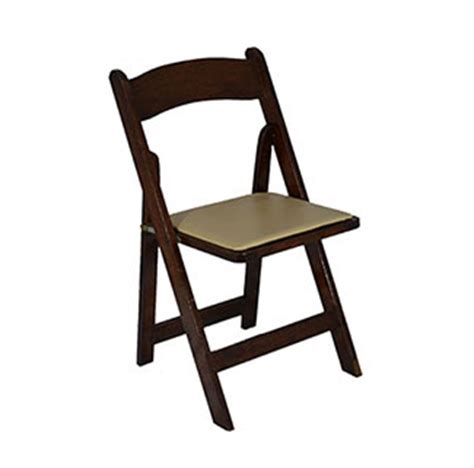 Fruitwood Folding Chairs by Fruitwood Folding Chair Time Rentals