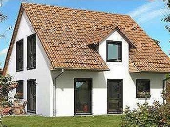Häuser Kaufen In Dimbach, Bretzfeld