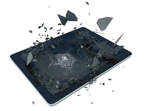 si鑒e pc si è rotto il tuo tablet o smartphone riparalo swd computer