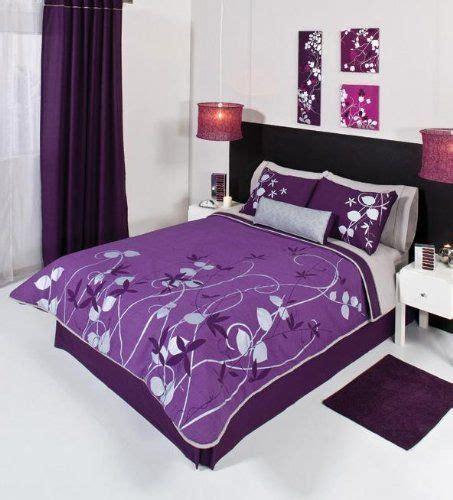 silver and purple bedroom 26 best macy s images on bedroom ideas 17061 | 3610de3daa942ba06ebb55a0bd9517fd royal purple bedrooms grey bedrooms