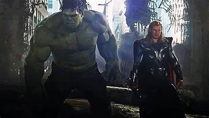 Vingadores Ultimato Spoilers Guia Preparar Filme Sem