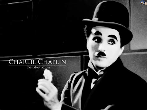 charlie chaplin wallpaper gallery