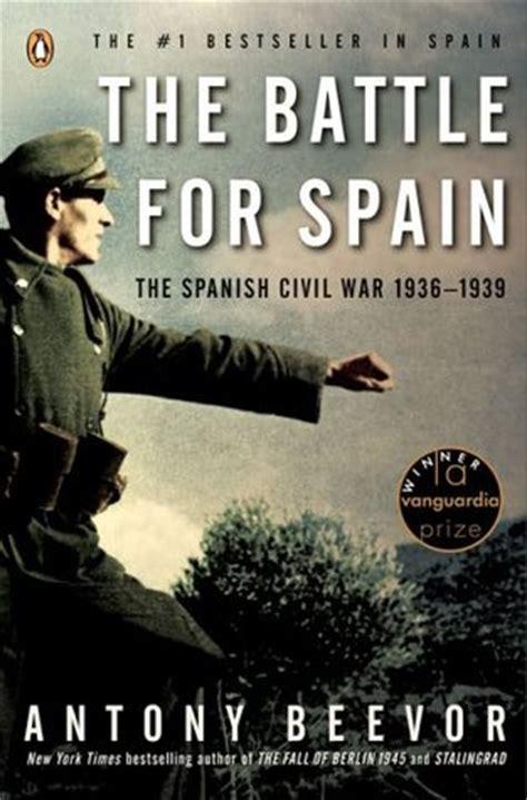 battle  spain  spanish civil war