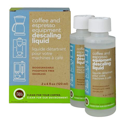 If there is, you can rum more water through a coffee maker. Best can you use cleaning vinegar to clean a coffee maker ...