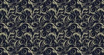 design patterns 35 free abstract background pattern and texture designs designmodo