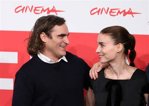 The rooneymara community on reddit. From Co-Stars to New Parents: A Timeline of Joaquin ...