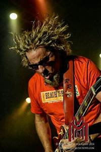 Big Sammy Rocker : 17 best images about sammy hagar red rocker art on pinterest van halen beach bars and rum ~ Yasmunasinghe.com Haus und Dekorationen