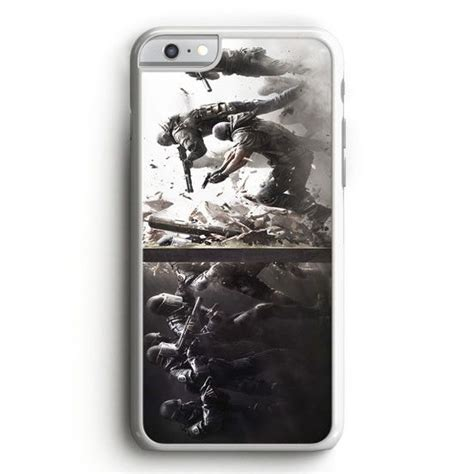 siege samsung rainbow six siege iphone 6 aneend rainbow six