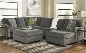 Furniture outlet mn furniture walpaper for American freight furniture and mattress burnsville mn