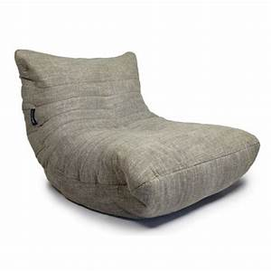 25 best ideas about bean bags on pinterest bean bag With bean bag type furniture