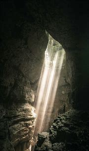 Wallpaper Cave : Best The Complete Free HD Downloads ...