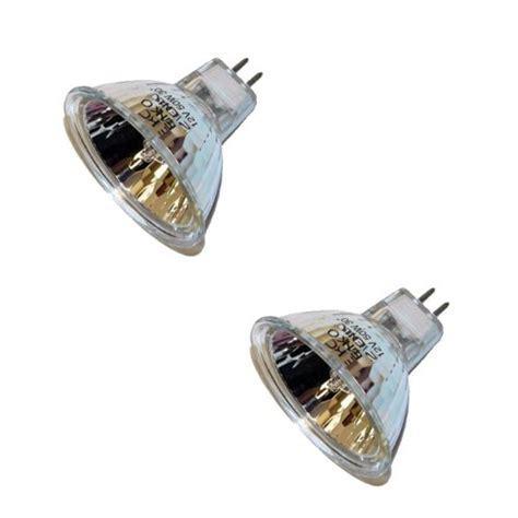 overhead projector light bulb eiko enx 82v 360w mr16 gy5 3 base overhead projector l