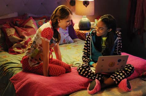 Dress Like Alex Russo Get Room Step And Mason Wizards Of