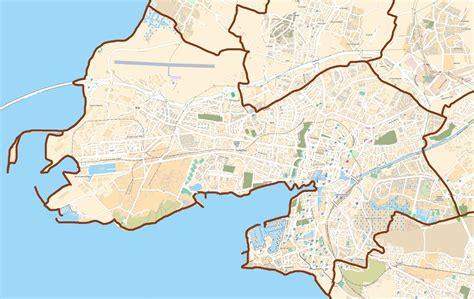file map la rochelle jpg wikimedia commons