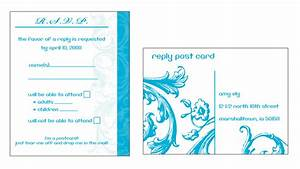 wording for a email rsvp reminder babycenter party With wedding invitation rsvp reminder wording