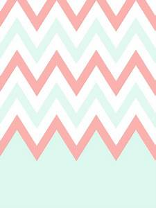 1000+ images about Wallpapers on Pinterest | Chevron ...