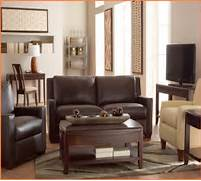 Furnishing A Small Living Room by Small Living Room Furniture Arrangement Ideas Home Design Ideas