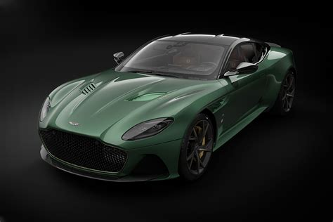 aston martin dbs 59 coupe uncrate