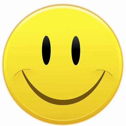 Smiley Smile Face Emoji Wikipedia Clipart Svg