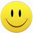 Smiley - Wikipedia