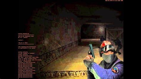 Counter Strike 1.3 Cs 1.3 Team Sp# Serveur Server !