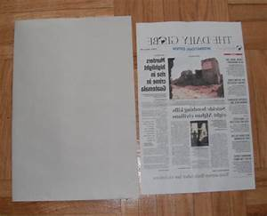 create your own newspaper template - pin by samantha smith on my job helper pinterest