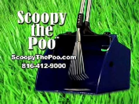 scoopy  poo  worlds  dog waste removal