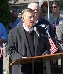 Putnam Sheriff Campaigned for Years for Charges Against DA ...